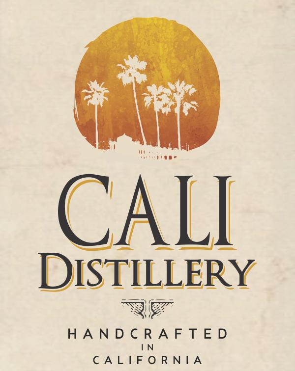 CALI Distillery